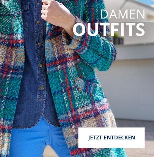 Damen-Outfits | Walbusch