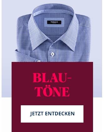 Blau | Walbusch