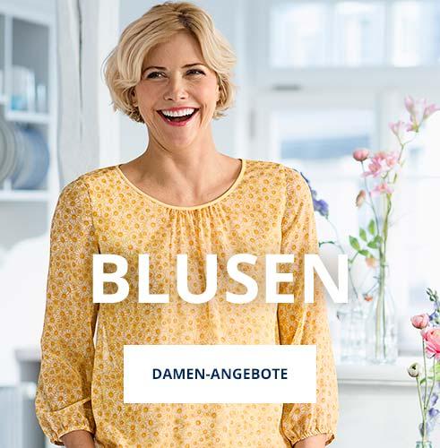 Blusen Sale   Walbusch