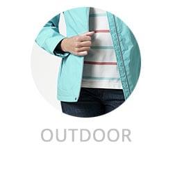 Damen-Outfits Outdoor | Walbusch