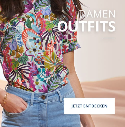 Outfits   Walbusch