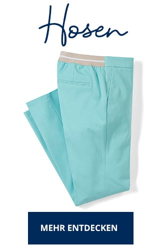 Damen-Hosen | Walbusch
