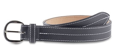 Damen-Gürtel: klassisch und dezent | Walbusch