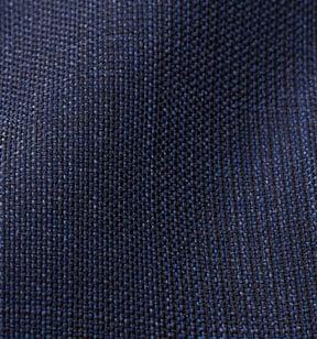 Luxuriösere Freizeit-Jacketts aus reiner Schurwolle   Walbusch