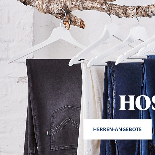 Herren Hosen Sale | Walbusch