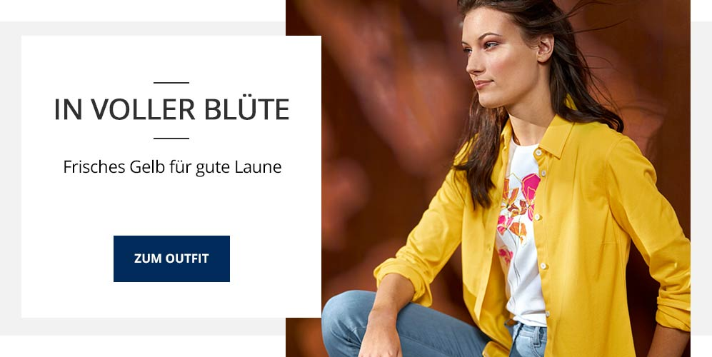 Outfit Extraglatt Pique-Bluse | Walbusch