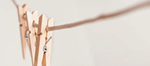 Cordhosen aus Baumwolle: pflegeleicht & waschmaschinenfest | Walbusch