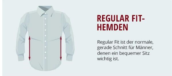 2 Softflanell-Hemden für nur € 69,90: Regular Fit | Walbusch
