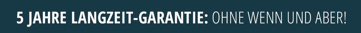 2 Softflanell-Hemden für nur € 69,90 | Walbusch