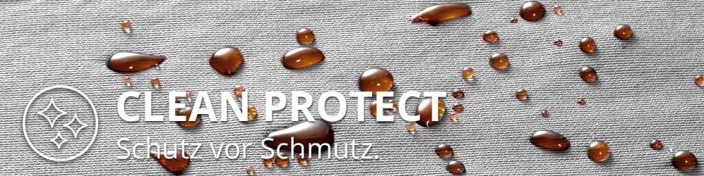 Clean Protect   Walbusch