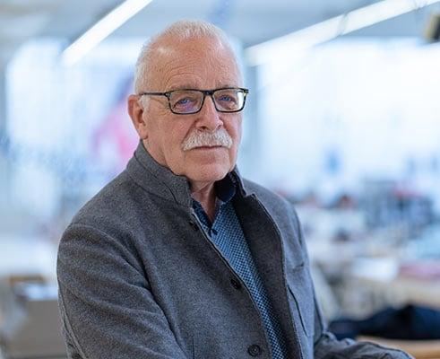 interview Haupt   Walbusch