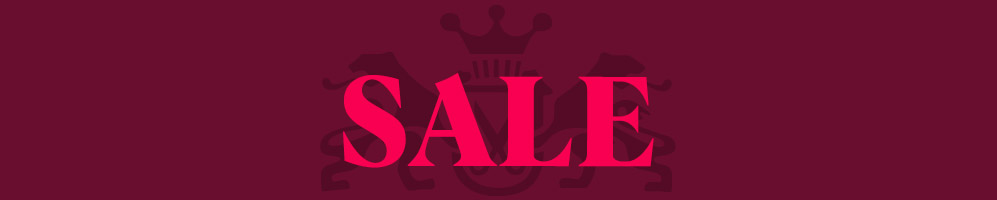 Trendige Prints Sale Dame | Walbusch