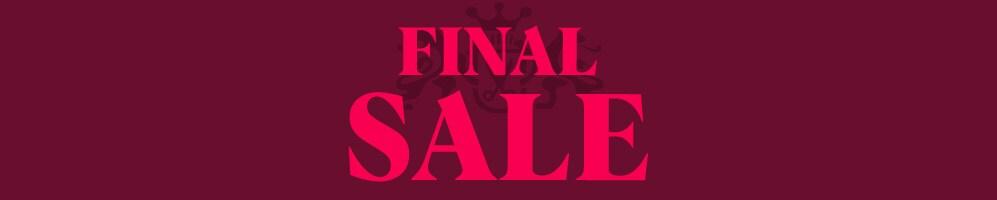 Damen-Angebote Final Sale   Walbusch