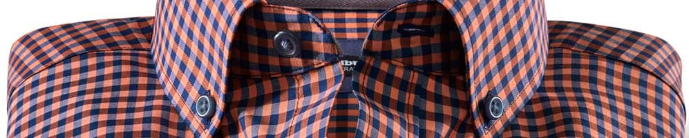 Button-Down-Hemden | Walbusch