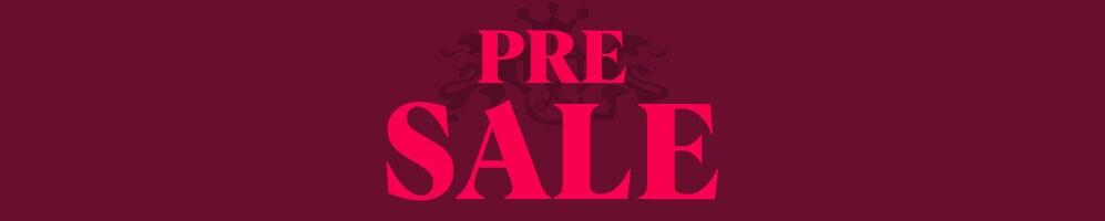 Strickwaren Sale | Walbusch