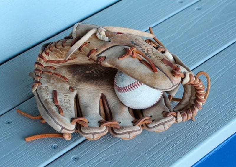 Baseball | Walbusch