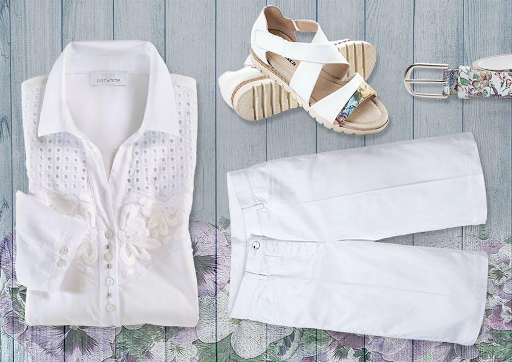 Style-Check | Walbusch