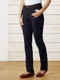 Raphaela by Brax Zauberbund Jeans