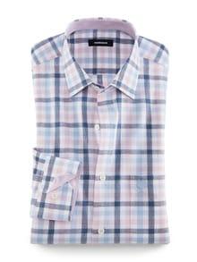 Kapverden-Shirt