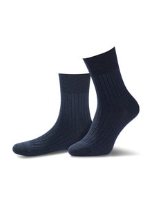 4-Seasons Socke 2er-Pack