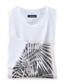 Künstler T-Shirt Heimat