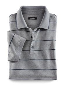 Jersey-Polo Gentleman