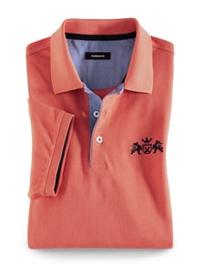 Walbusch Edition Polo