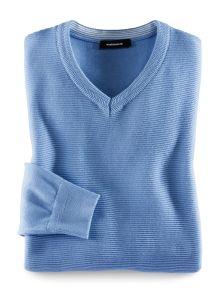 Cricket-Pullover