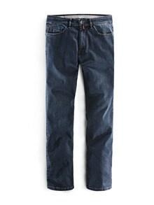 Highflex-Jeans