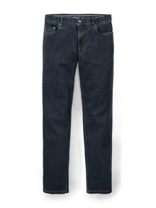 Coolmax Jeans