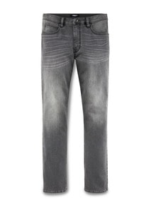 Husky Jeans Five Pocket