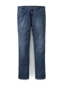Wohlfühl-Jeans