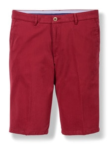 Easycare Light Cotton Bermudas