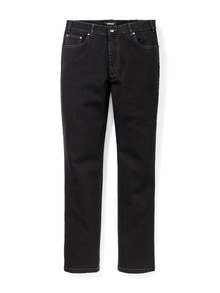 Relaxbund Five Pocket Jeans