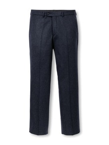Easycare Wollflanell Hose
