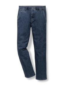 Husky Jeans Chino