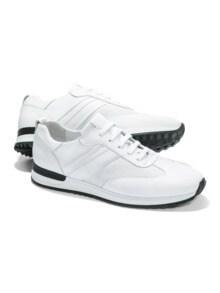 Komfort-Sneaker