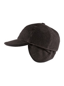 Sympatex-Baseballcap