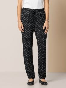d37f833d517c54 Damen-Hosen - Große Auswahl hier im Walbusch Online Shop