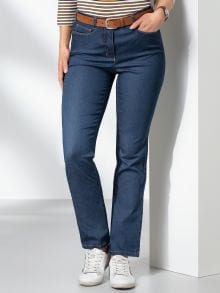 Passform Jeans Regular Fit