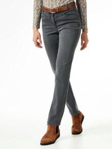 Powerstretch Jeans