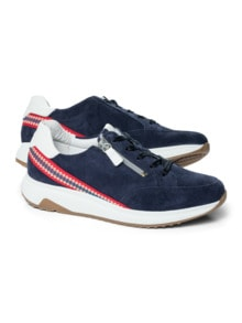 Modern City Sneaker