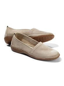 Koffer-Slipper
