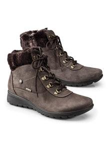 Hochwertige Stiefel für Damen Hier zur Großen Auswahl