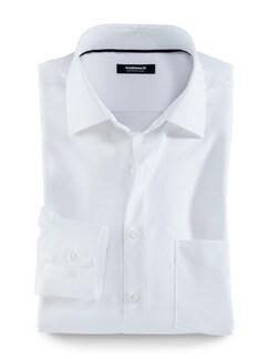 Luxus Hemden