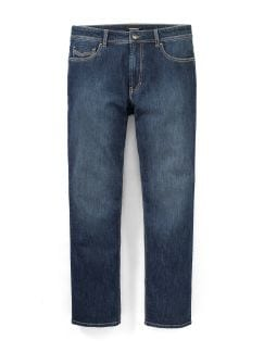 Coffee Jeans