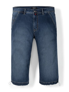 Ultralight 7/8 Jeans 2.0 Stone Detail 1