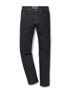 Jogger-Jeans Five Pocket