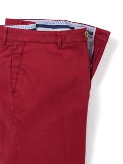 eb1c692a34 Stilvolle Wollhosen für Damen & Herren | Walbusch