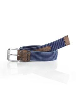 Cotton-Belt